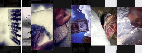Captura de tela 2014-01-16 às 02.44.50