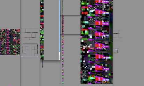 Captura de tela 2014-06-29 às 22.26.25